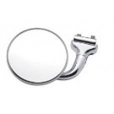 3 Inch Peep Mirror