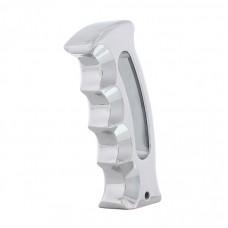 Colt Chrome Gear Shift Knob