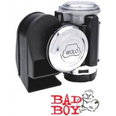 Bad Boy Air Horn