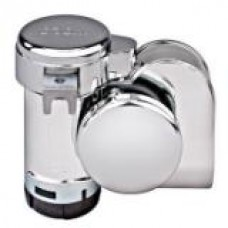 Chrome Bad Boy Air Horn