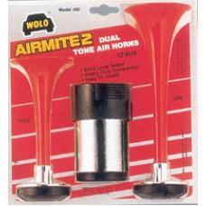 AirMite 2